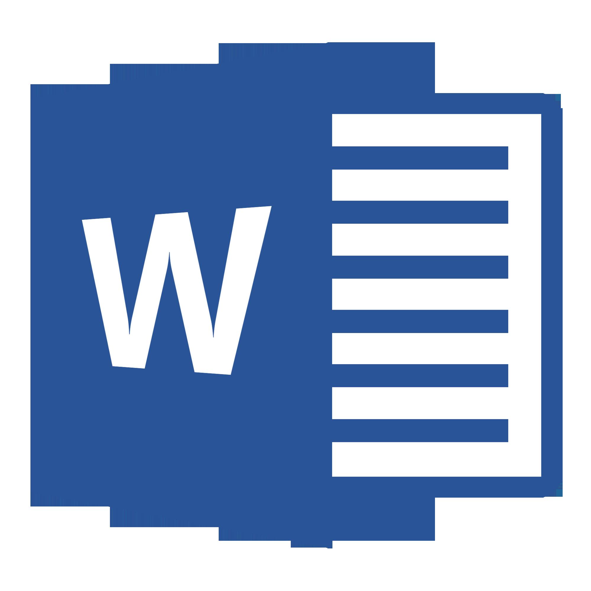 microsoft-word-365-online